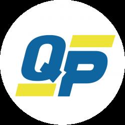 QuiPoste Servizi Online